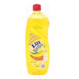 Sunlight Lemon Dishwashing Liquid -  750 Ml