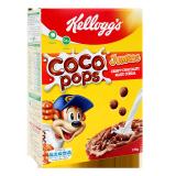 Coco Pops Jumbos -  375G