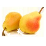 Pears Forele Dutoit - 250 g