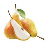 Vermount Beauty Pears South Africa - 500 g
