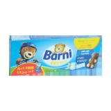BARNI WITH MILK - 30G