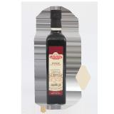 Balsamic Vinegar - 500G