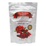 Dehydrated Cranberry -  250G
