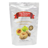 Dehydrated Figs -  250G