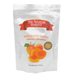 Dehydrated Apricot -  250G