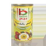 Hummus Tahina - 180G