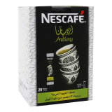 Arabiana Mix Arabic Coffee - 3G