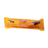 Chocolate wafer - 30G