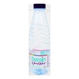 Water - 40 × 330 Ml