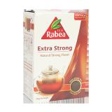 Extra Strong Tea Loose - 200G