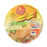 Chicken Noodles - 60G