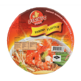 Shrimp Noodles - 60G