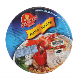 Sea food Noodles - 60G