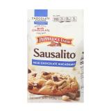 Sausalito Cookies - 6Z