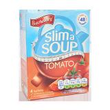 Slim Soup Tomato - 52G