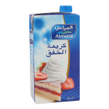 Whipping Cream - 500Ml