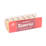 Tamria Biscuit - 76.5G