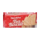 Tea Biscuit - 90G