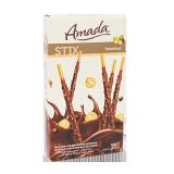 Amada Stix Hazelnut - 32G