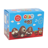 Ozmo Egg - 2x20G