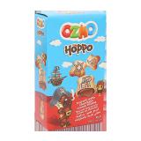 Ozmo Hoppo - 40G