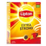 Extra Strong Black Tea -  400G