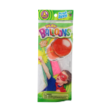 Punch Ballons - 2PCS