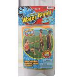 Water Balloon Slingshot - 1PCS