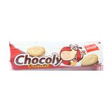 Chocoly original - 250G