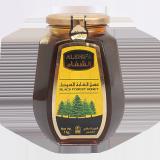 Black Forest Honey - 1K
