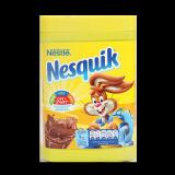 Nesquick Chocolate Powder - 1K