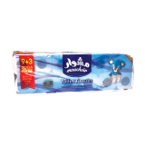 Bathroom Tissue - 12 roll
