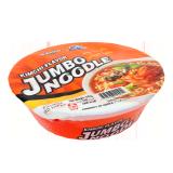 Kimchi Flavor Jumbo Noodles -  110G