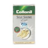 Self Shine colorless - 50Ml
