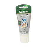 Shoe Cream Colorless - 50Ml