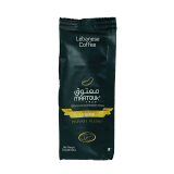 Private blend with Original - 250G