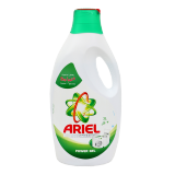 Automatic Power Gel Original Laundry Detergent -  3L