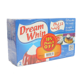Dream Whip - 4x72G