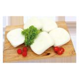 Akawi Cheese - 250 g