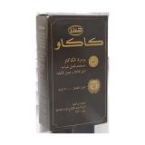 Cocoa Powder - 200G