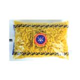Pasta Macaroni #24 - 500G