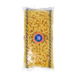 Pasta Macaroni #20 - 500G