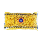 Pasta Macaroni #22 - 500G
