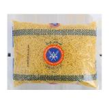 Vermicelli Pasta - 500G