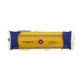 Spagetti Pasta - 400G
