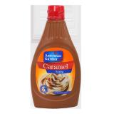 Caramel Original Syrup -  24Z