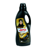 Persil Oud Abaya Shampoo - 2L