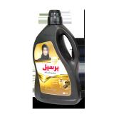 Black Oud Abaya Shampoo -  3L