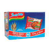 Mi Goreng Instant Stir Fry Noodles - 40x80G
