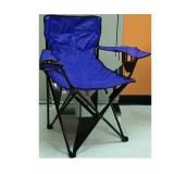 Arm Chair - 1PCS